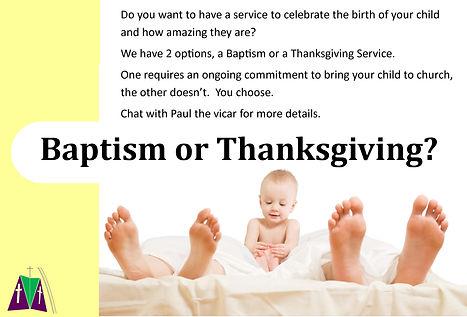 Baptism Thanksgiving.jpg