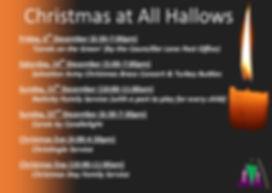 Christmas Poster AH 2019.jpg