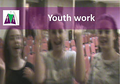 YOUTH WORK.jpg