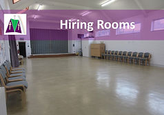 HIRING ROOMS.jpg