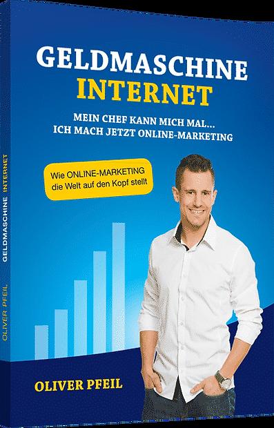 buch-geldmaschine-internet-cover.png