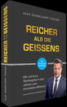 Buchcover-Reicher-als-die-Geissens.png