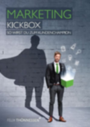 Marketing-Kickbox-Buch-Cover-compressor.