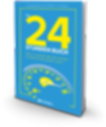 Buch-24-Cover-3D.png