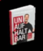 2018.11.01-cb-unaufhaltbar-soft-cover-mo