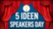 5ideen_speakers_day-1024x576.jpg