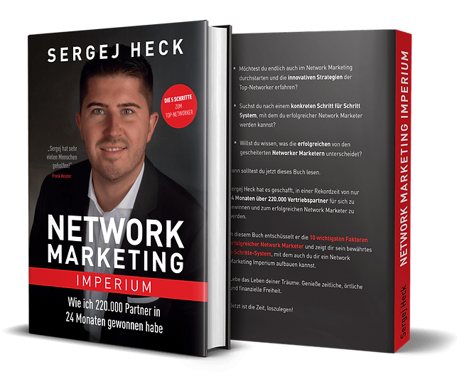 Network-Marketing-Imperium.png