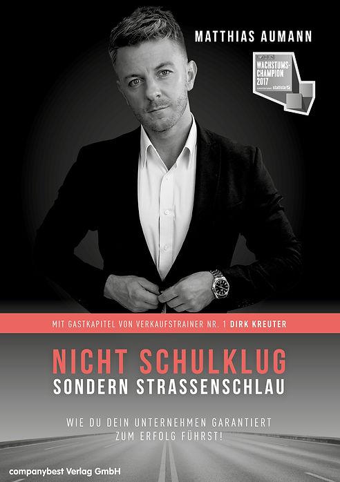 Aumann-Matthias-Buch-Cover.jpg