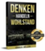 kostenloses-Buch-Wohlstand-Jürgen-Höller