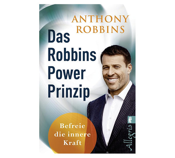 Robbins-Power-Prinzip-Cover-Titel.jpg
