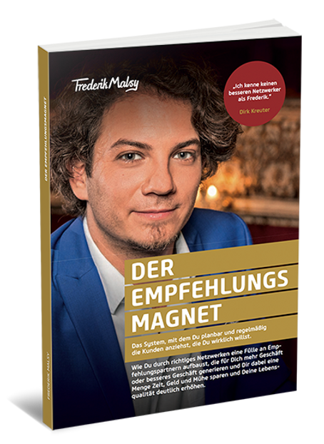 Empfehlungsmagnet_Buch_400.png