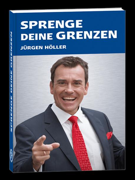 Cover_SprengeDeineGrenzen.png