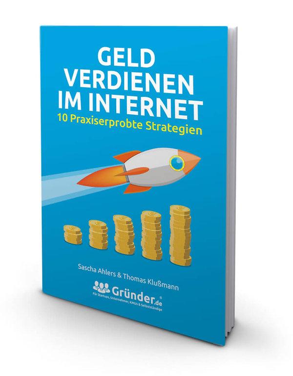 Mockup-Buch_Geld-verdienen-im-Internet.j