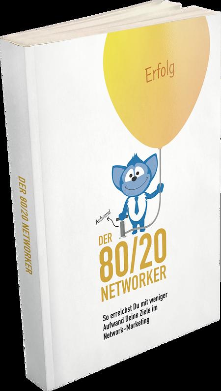 Der-80-20-Networker-das-Buch_02.png