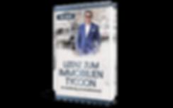Buch-Lizenz-zum-Immobilien-Tycoon-Bild-1
