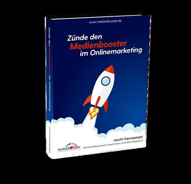 Zuende-den-Medienbooster_1-1024x987.png
