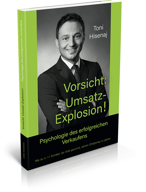 Toni-Buch-Front.png