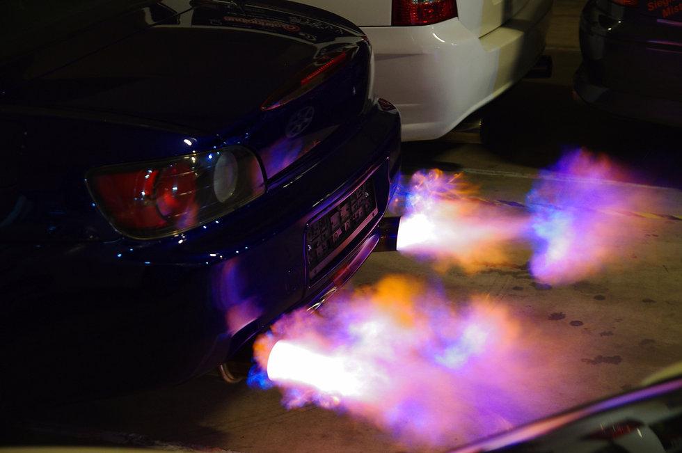 Fr S2000 Fire1.JPG