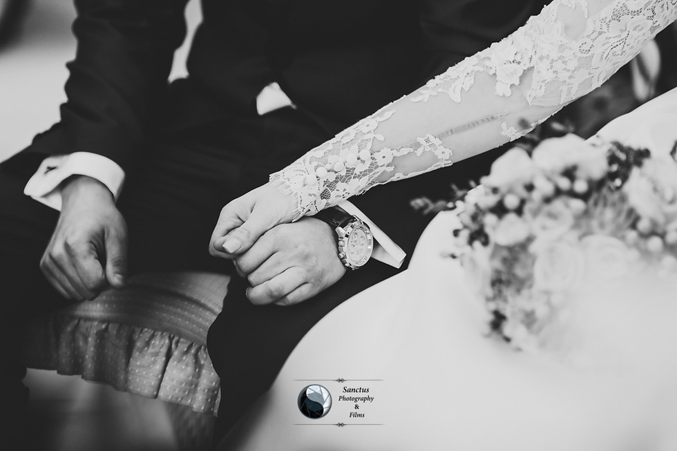 angela y francisco sanctus photography &