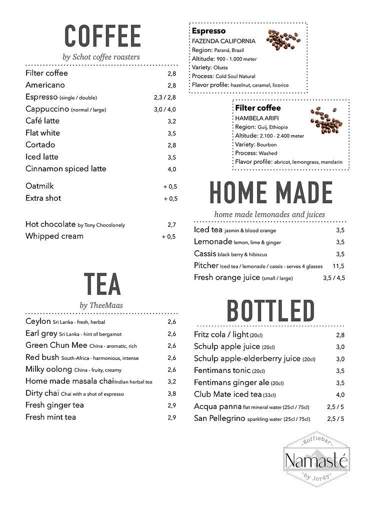 menukaart versie 2 English Coffee.jpg