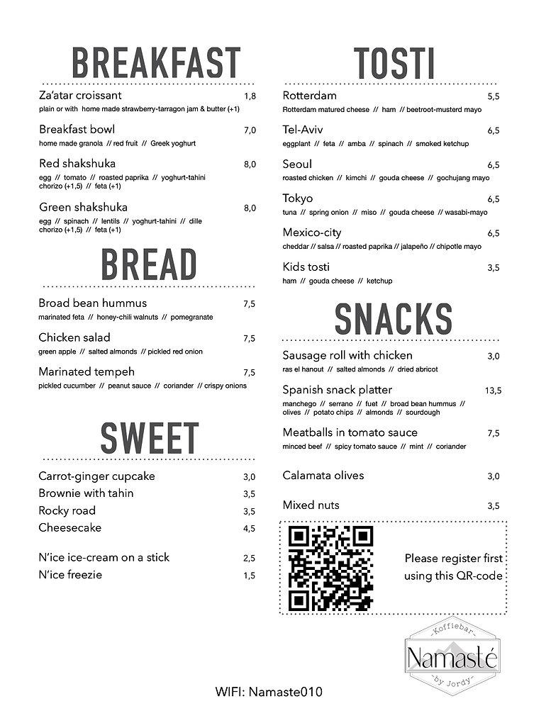 menukaart versie 2 English Fppd.jpg