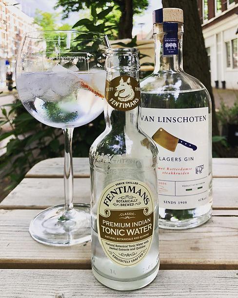 Gin Tonic Koffiebar Namasté.jpg