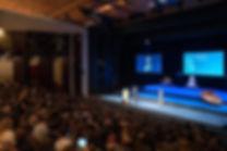 Naturkongress 2020