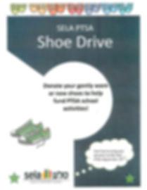 PTSA Shoe Drive-page-001.jpg