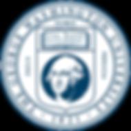 1200px-George_Washington_University_seal