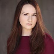 Rachel Leedom Headshot 5