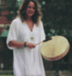 Whitney Freya drumming.png