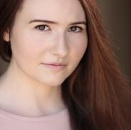 Rachel Leedom Headshot 6