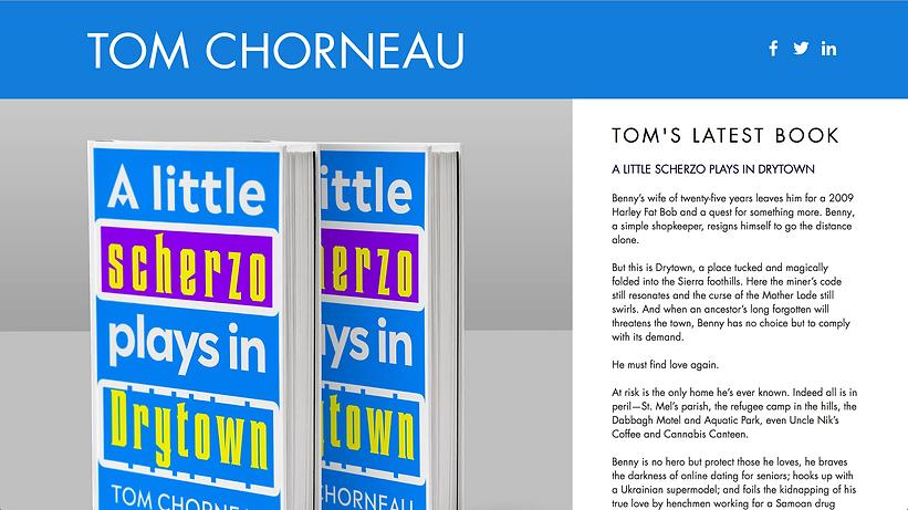 tom_homepage1.png