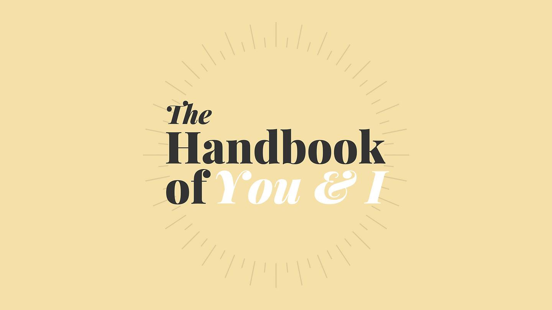 SITE_ Handbook.png