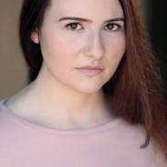 Rachel Leedom Headshot 4