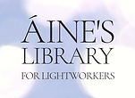 Aine'sLogo.png