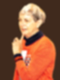 jane-profile2.jpg