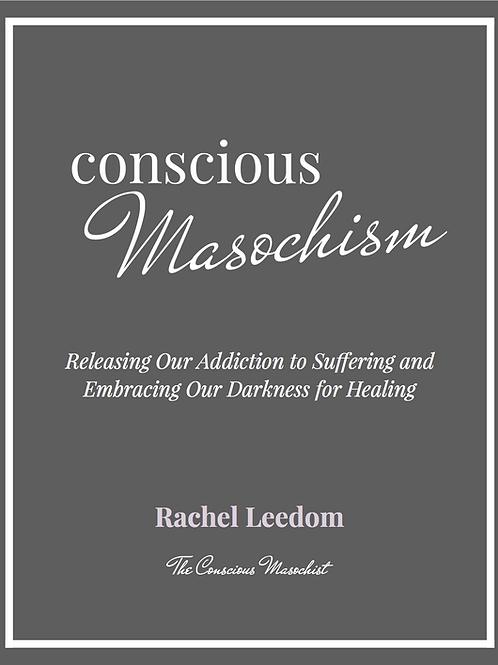 Conscious Masochism eBook
