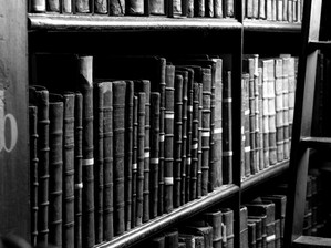 The Curse of The Masochistic Reader