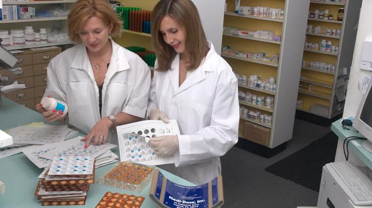 Buy Prescription Drugs Online