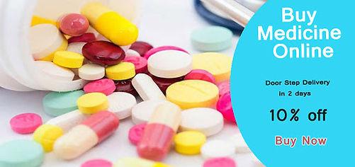 Buy Medicine Online.jpg