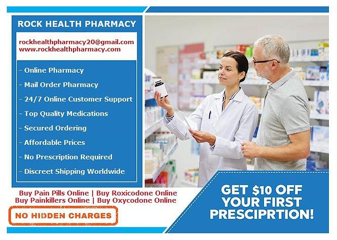 Online Pharmacy Services.jpg