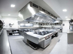 Industrial-Kitchen-cozinha_industrial-coifas_comercial_4mpa9z68
