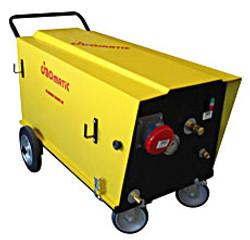 hidrojateadora500b