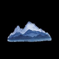Ralph Mountain.png