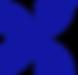 Logo_DarKitchen.png