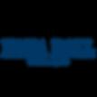 Logo_MamaRoll+Baseline.png