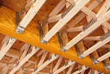 Engineered Wood Components
