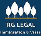 logo-immigrationvisahelp.in.png