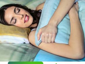 Você sabia, que os travesseiros podem ser os causadores de doenças?